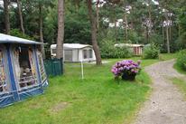 Camping De Zonnehoek