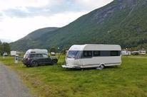 Lo-Vik Camping NAF