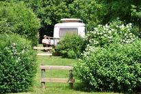 Campeggio La Grange de Monteillac