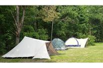 Camping Nivon Het Hallse Hull