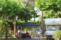 Campeggio Cap Sud