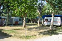 Campeggio Eucaliptus