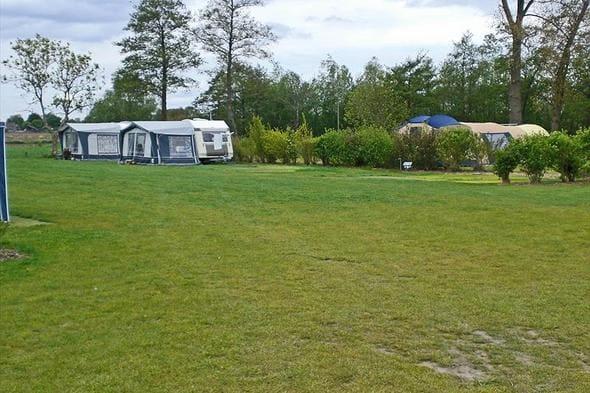 Camping Nieuw Schooneng