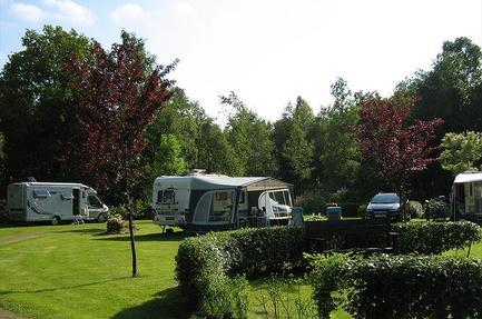 Camping Fila-delfia