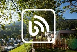 Eurocampings Blog