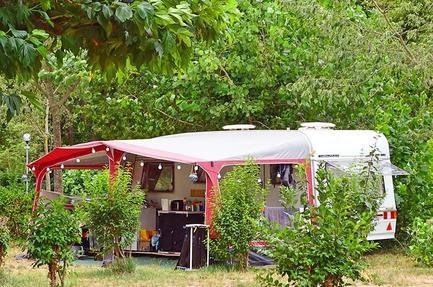 Centre de Vacances Le Moulin Neuf