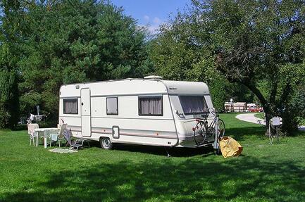 Natura Camping