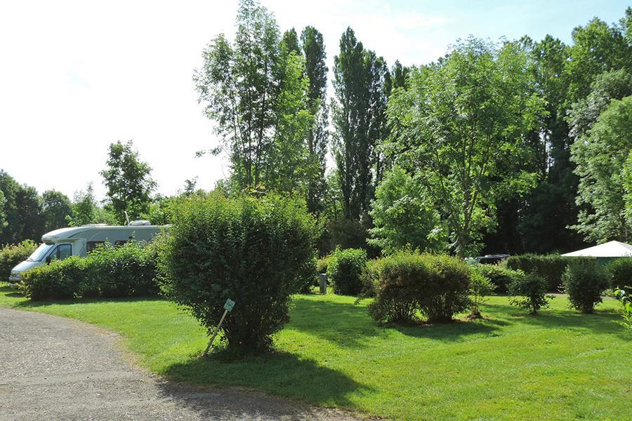 Le Bois Fleuri