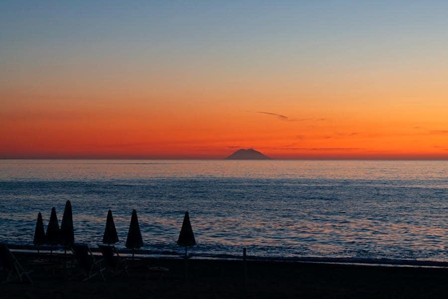 Campsite Il Calabriano