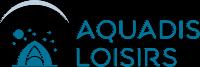 Aquadis Loisirs