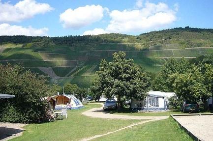Camping Schenk